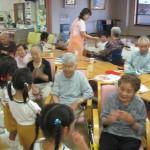 しらさぎ幼稚園